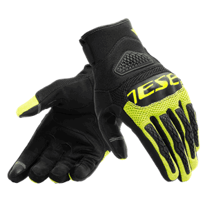 Bora Gloves