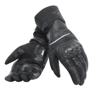 Universe Gore-Tex Gloves + Gor E Grip Tecnology