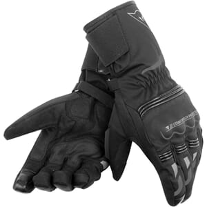 Tempest Unisex - D-DRY long gloves