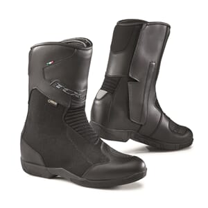 TCX LADY TOURER GTX BOOT str 36