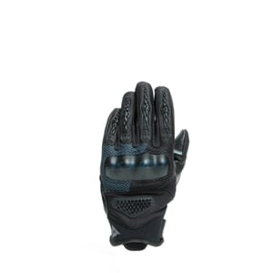 D-EXPLORER 2 GLOVES