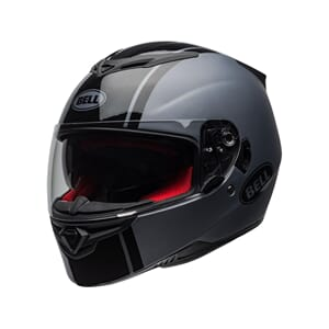 BELL RS-2 Helmet Rally - size M