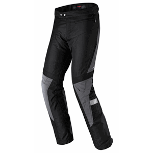 Spidi traveler 2 pants black/grey 3XL