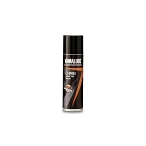 CHAIN LUBRICANT SPRAY (300 ML)