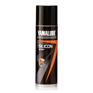Yamalube Sillicon spray 300 ML